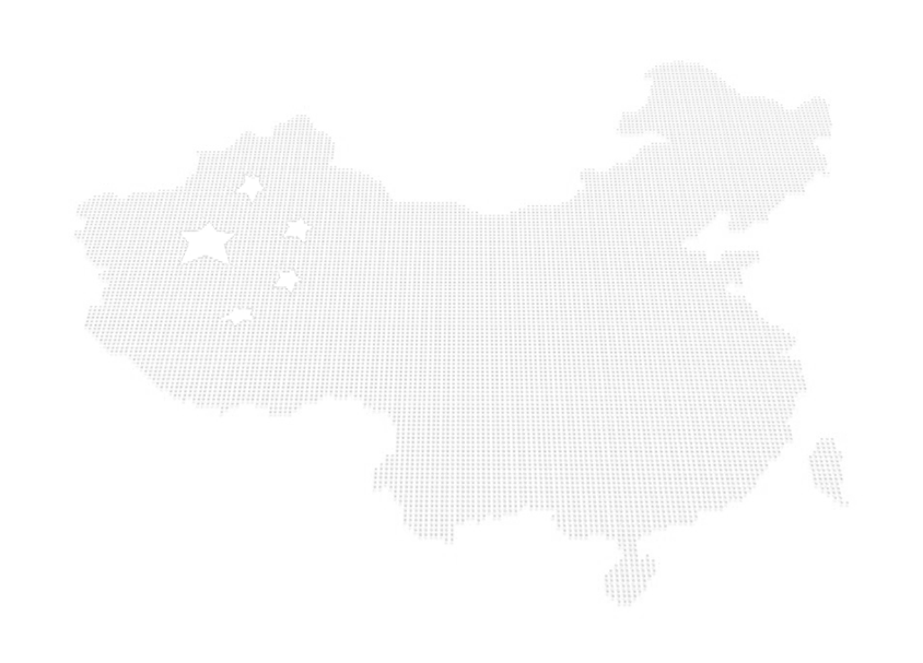 Map of China - CGL Manufacturing, Machining, Turning, Castings, Forgings, Fabrications, Assemblies, Components & China Machining