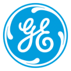 General Electric Logo - CGL Manufacturing, Machining, Turning, Castings, Forgings, Fabrications, Assemblies, Components & China Machining