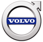 Volvo Logo - CGL Manufacturing, Machining, Turning, Castings, Forgings, Fabrications, Assemblies, Components & China Machining
