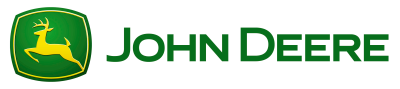 John Deere Logo - CGL Manufacturing, Machining, Turning, Castings, Forgings, Fabrications, Assemblies, Components & China Machining