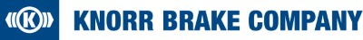 Knorr Brake Company Logo - CGL Manufacturing, Machining, Turning, Castings, Forgings, Fabrications, Assemblies, Components & China Machining